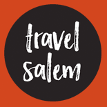 travel salem logo