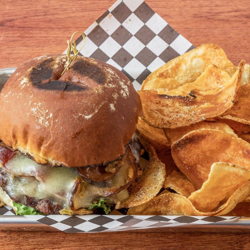 angelssharebarrelhouse_churchhouseburger_tiny_fil-cropped - Chad Casady
